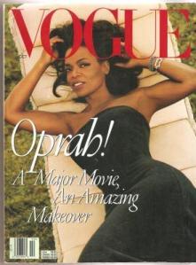 Oprah 1998
