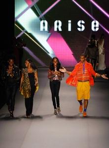 ARISE_Designers_Spring_2010_Fashion_Week_New_York_full
