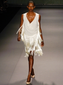 David_Tlale_Spring_2010_Fashion_Week_New_York_full