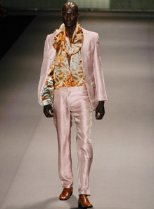 David_Tlale_Spring_2010_Fashion_Week_New_York_2_full