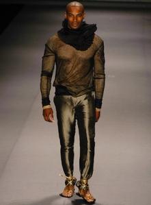 David_Tlale_Spring_2010_Fashion_Week_New_York_5_full