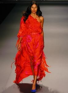 Eric_Raisina_Spring_2010_Fashion_Week_New_York_1_full
