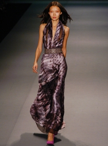 Eric_Raisina_Spring_2010_Fashion_Week_New_York_2_full