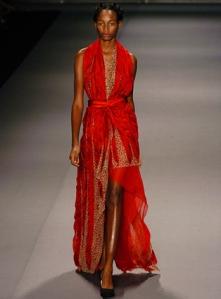 Eric_Raisina_Spring_2010_Fashion_Week_New_York_3_full