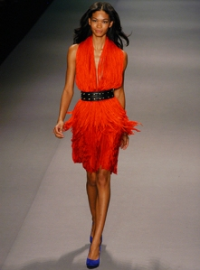 Eric_Raisina_Spring_2010_Fashion_Week_New_York_5_full