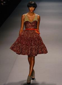Jewel_by_Lisa_Spring_2010_Fashion_Week_New_York_5_full