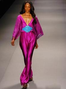 Tiffany_Amber_Spring_2010_Fashion_Week_New_York_2_full