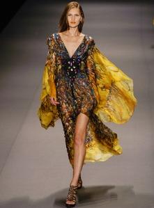 Tiffany_Amber_Spring_2010_Fashion_Week_New_York_3_full