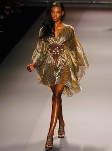 Tiffany_Amber_Spring_2010_Fashion_Week_New_York_5_full