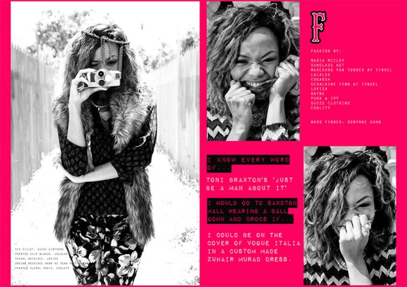 aff_bff_bonang_06