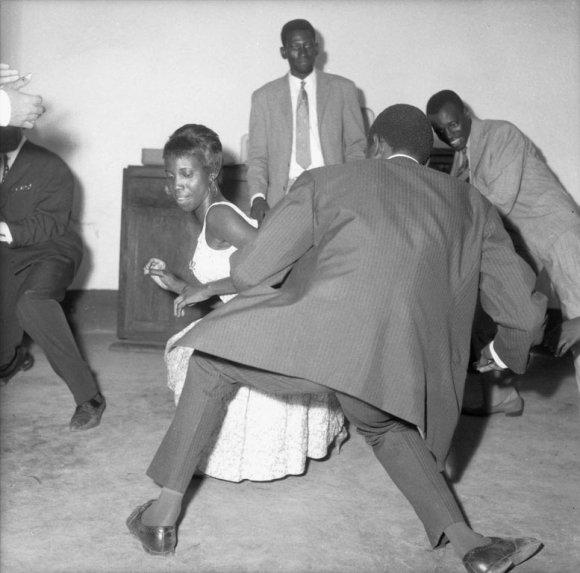 Dance-the-twist_-1965